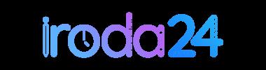 Iroda24