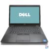 Kép 1/6 - Latitude Ultrabook E5470 i5-6300U/8GB/256GB SSD FHD IPS + Windows 10 Pro. felujított notebook