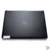 Kép 2/6 - Latitude Ultrabook E5470 i5-6300U/8GB/256GB SSD FHD IPS + Windows 10 Pro. felujított notebook