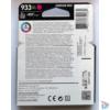 Kép 2/2 - 933XL magenta (CN055AE) festékpatron - eredeti, lejárt szavatosságú