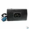 Kép 1/2 - Használt nyomtató tápegység  220V 32v-2500mA (0957-2093)