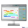 """Kép 2/2 - EliteDisplay E243i 24"""", Full HD IPS LED monitor, felújított (1FH49AA)"""