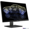 "Kép 3/4 - HP Z23n G2 (1JS06A4) 23"" Full HD IPS LED monitor"