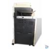Kép 2/9 - Color LaserJet CM6040 MFP (Q3938A) - használt nyomtató