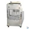 Kép 3/9 - Color LaserJet CM6040 MFP (Q3938A) - használt nyomtató