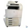 Kép 1/9 - Color LaserJet CM6040 MFP (Q3938A) - használt nyomtató