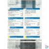 Kép 6/9 - Color LaserJet CM6040 MFP (Q3938A) - használt nyomtató