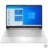 Kép 2/2 - 15s-fq2011nh Full HD, Intel Core i3 1115G4, 8GB/512GB, int. VGA, Windows 10, ezüst notebook