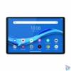 Kép 1/2 - TAB M10 Plus 32GB ZA5T0114BG 10,3 colos tablet