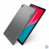 Kép 2/2 - TAB M10 Plus 32GB ZA5T0114BG 10,3 colos tablet
