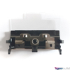 Kép 2/2 - nyomtató separation pad JC96-04743A