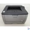 Kép 1/4 - ML-2855ND - használt nyomtató