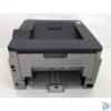 Kép 3/4 - ML-2855ND - használt nyomtató