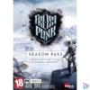 Kép 1/2 - Frostpunk Season Pass PC játékszoftver