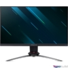 "Kép 1/7 - Acer 27"" Predator XB273GPbmiiprzx IPS LED 2HDMI DisplayPort 144Hz DisplayHDR400 G-Sync gamer monitor"