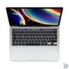 "Kép 1/5 - Apple MacBook Pro 13,3""Retina/Intel Core i5 QC 2.0GHz/16GB/512GB SSD/Intel Iris Plus/ezüst laptop (Touch Bar)"