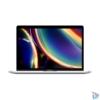 "Kép 2/5 - Apple MacBook Pro 13,3""Retina/Intel Core i5 QC 2.0GHz/16GB/512GB SSD/Intel Iris Plus/ezüst laptop (Touch Bar)"