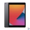 "Kép 2/5 - Apple 10,2"" iPad 8 32GB Wi-Fi Space Grey (asztroszürke)"