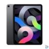 """Kép 2/4 - Apple 10,9"""" iPad Air 4 64GB Wi-Fi + Cellular Space Grey (asztroszürke)"""