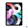 "Kép 1/4 - Apple 10,9"" iPad Air 4 64GB Wi-Fi + Cellular Silver (ezüst)"