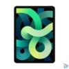 "Kép 1/4 - Apple 10,9"" iPad Air 4 64GB Wi-Fi + Cellular Green (zöld)"