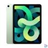 "Kép 2/4 - Apple 10,9"" iPad Air 4 64GB Wi-Fi + Cellular Green (zöld)"
