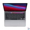 "Kép 1/5 - Apple MacBook Pro 13"" Retina/M1 chip nyolc magos CPU és GPU/8GB/512/asztroszürke laptop"