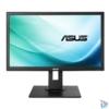 "Kép 1/5 - Asus 21,5"" BE229QLB LED Display Port multimédia monitor"
