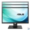 "Kép 2/5 - Asus 21,5"" BE229QLB LED Display Port multimédia monitor"