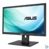 "Kép 3/5 - Asus 21,5"" BE229QLB LED Display Port multimédia monitor"