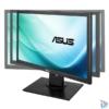 "Kép 5/5 - Asus 21,5"" BE229QLB LED Display Port multimédia monitor"