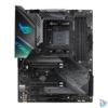 Kép 2/4 - ASUS ROG STRIX X570-F GAMING AMD X570 SocketAM4 ATX alaplap