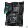 Kép 4/4 - ASUS ROG STRIX X570-F GAMING AMD X570 SocketAM4 ATX alaplap