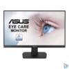 """Kép 1/5 - Asus 27"""" VA27EHE IPS LED HDMI 75Hz Eye-Care fekete káva nélküli monitor"""