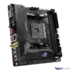 Kép 2/4 - ASUS ROG STRIX B550-I GAMING AMD B550 SocketAM4 mini-ITX alaplap