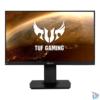 "Kép 1/6 - Asus 24"" VG249Q TUF LED IPS HDMI DP FreeSync 144 Hz-es gamer monitor"