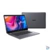 "Kép 1/7 - ASUS ProArt StudioBook One W590G6T 15,6"" 4K/Intel Core i9-9980HK/64GB/1TB SSD/RTX 6000 24GB/Win10 Pro/szürke laptop"