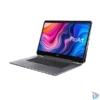 "Kép 4/7 - ASUS ProArt StudioBook One W590G6T 15,6"" 4K/Intel Core i9-9980HK/64GB/1TB SSD/RTX 6000 24GB/Win10 Pro/szürke laptop"