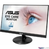 "Kép 3/6 - Asus 21,5"" VP229HE LED IPS 75Hz HDMI Frameless Freesync monitor"