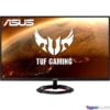 "Kép 1/7 - Asus 27"" VG279Q1R LED IPS 144Hz HDMI DP SPK Freesync Premium monitor"