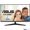 """Kép 1/6 - ASUS 27"""" VY279HE FHD 75Hz IPS LED HDMI monitor"""
