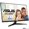 """Kép 2/6 - ASUS 27"""" VY279HE FHD 75Hz IPS LED HDMI monitor"""