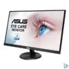 """Kép 2/5 - Asus 27"""" VP279HE FHD LED IPS 75Hz vékony kávás monitor"""