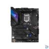 Kép 1/2 - ASUS ROG STRIX Z590-E GAMING WIFI Intel Z590 LGA1200 ATX alaplap