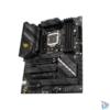 Kép 2/3 - ASUS ROG STRIX B560-F GAMING WIFI Intel B560 LGA1200 ATX alaplap