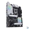 Kép 2/7 - ASUS PRIME Z590-A Intel Z590 LGA1200 ATX alaplap