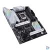 Kép 4/7 - ASUS PRIME Z590-A Intel Z590 LGA1200 ATX alaplap