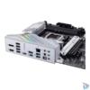 Kép 6/7 - ASUS PRIME Z590-A Intel Z590 LGA1200 ATX alaplap