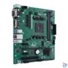 Kép 3/6 - ASUS PRO A520M-C/CSM AMD A520 SocketAM4 mATX alaplap