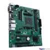 Kép 4/6 - ASUS PRO A520M-C/CSM AMD A520 SocketAM4 mATX alaplap